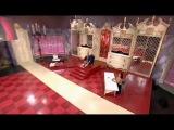 Модный приговор 12.10.05 смотри первым на vipzal.tv