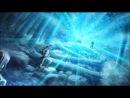 Клип / AMV Буря Потерь                                                                          Реальные пацаны 5 сезон 10 серия, каха 17 серия, ходячие мертвецы 1,2,3,4,5,6,7,8,9,0grand , GTA 5,4,3,2,1 ВЫЖИТЬ ПОСЛЕ 1 СЕЗОН 2 СЕЗОН 3 СЕЗОН 4 СЕЗОН АНИМЕ ФИЛЬМ 2014 МАЗАФАКА ДРОЧЬКА СПЕРМА МИНЕТ СОСЕТ ШКОЛЬНИЦА ИНЦЕСТ ПОРНО ХЕНТАЙ ЯОЙ
