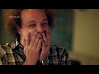 Динамо: Невероятный иллюзионист / Dynamo: Magician Impossible (3  сезон,3 серия) (2013)