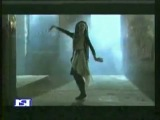 ►♥ Грузинка танцует грузинский танец [грузинская лезгинка] Красивая грузиночка ♥◄